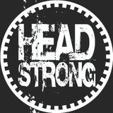 Headstrong - London Variation Room Vinyls #5 (Mixed around 1996-2001) Baby Doc & S-J