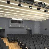 MULINI A VENTO 13 dicembre 2016 - Maurizio Roccato e TaG Teatro a Granarolo