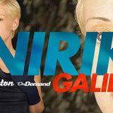 Onirika - Galileo (Proton Radio) - 16-May-2017