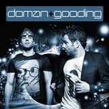 Doman & Gooding Mix Tape July '11