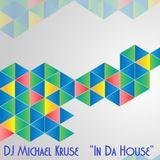 In Da House 18 #02