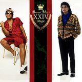 """""""Do You Remember 24K Magic"""" (Bruno Mars vs. Michael Jackson) & """"So Long Magik"""" (Slushii vs. RHCP)"""