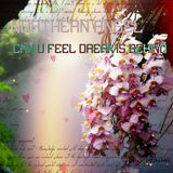 NORTHERN ANGEL - CAN U FEEL DREAM BEHIND [#EDM MIX]