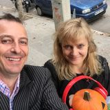 Barcelona People meets Tine Mathiassen from CasaMona
