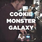 Cookie Monster Galaxy (Orikami) • SP404 live set • LeMellotron.com