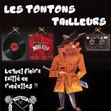 Les Tontons Tailleurs #1
