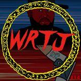 WRTJ Episode 14 - October 2, 2015