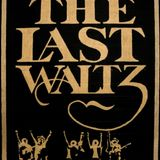 The Bell Bottom Boogie - The Last Waltz Special - Show 6
