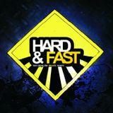 Hard & Fast