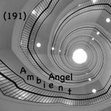 Ambient-Angel (191)
