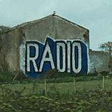Ubik Radio Show 21st May 2017