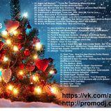 Airdigital - Trancefan Radioshow #280 2016-12-30 (YearMix part 1)
