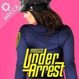LIVE_SET_Mecca_Under_Arrest_22_11_2014