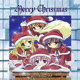 Japanese Christmas Song (日本のクリスマスソング)