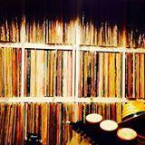 Paraiso Records Japanese Mix