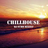 '노을' (Chillhouse mixtape ) DJSUHO