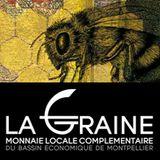 """Témoignages des participants à l'atelier de la Graine """"A.D.E.S.L"""""""