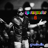 No Requests 2