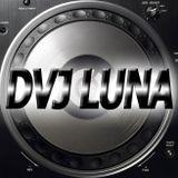 DJ Luna Live at WMNF 88.5 FM pt. 1, 7-9-2011