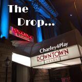 The Drop @DTC