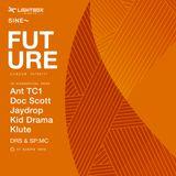Future Beats Radio Show 04-05-17