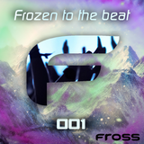 Frozen to the beat 001