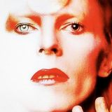 Divines Prestigious Bowie Mix. Originaly Mixed Live On The Beech Plateau Sound System