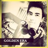 New Golden Era