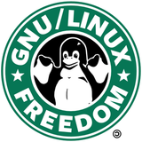 """PopoLinux – Missione """"DITEMI CHE ANDROID NON E' LINUX!"""" [puntata 15]"""