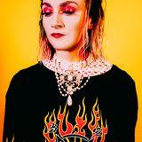 Hildur Mixtape (Iceland Airwaves Edition)