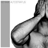 Remark presents Altostratus - Summer 2013