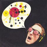 Doug Shipton - Bile Over Substance