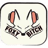 DJ Foxy Bitch - Chic Set.