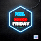 Feel Good Friday {Block Party }  9-6-2019