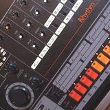 Flekk - ElectroMixTape (31.06.2014)