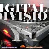 Digital Division 049 Live @ Radio HIT FM October 13 2011