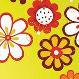 Spalding - Pigpen Social March 2010 - chillout, triphop, soul, dub