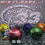 Studio 33 The 56th Story