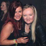 Lynn_OMG_Faster_Mix02_30th_Birthday_Mix_by_NikkiFlameJordan.mp3