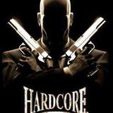 Hardcore 4 Life '08 - Nosferatu