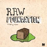Luqman - Raw Foundation (Mixtape)