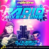 Radio Mixer Zone Summer Electronico - Dj Kairuz