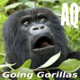 AQ - Going Gorillas [Trap][Mix][320][03.07.2015]