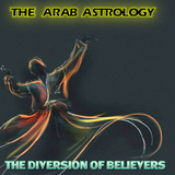THE DIVERSION OF BELIEVERS - Ultimate OrientalGroove & ArabicPop Fusion Mix