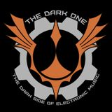 The Dark One @ Hard to Chill [drum and bass + techstep]