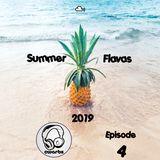 Summer Flavas 2019 (Episode 4)