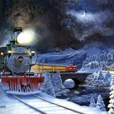 SOULFUL TRAIN