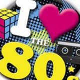 80's from L
