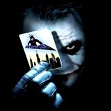 vDJeli Chi Town Ch1 C1ty * Joker's Wild ~ Summer's What We're Waiting for Mix 3Li