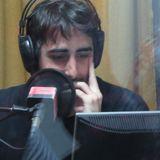 Marcelo Loffreda - Entrevista telefónica